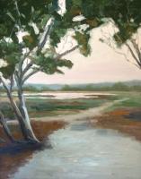 coastal-marsh