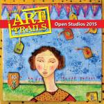 Sonoma County Art Trails 2015