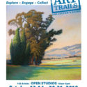 Sonoma County Art Trails 2018