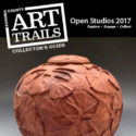 Sonoma County Art Trails 2017