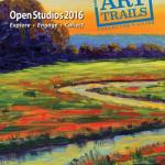 Sonoma County Art Trails 2016